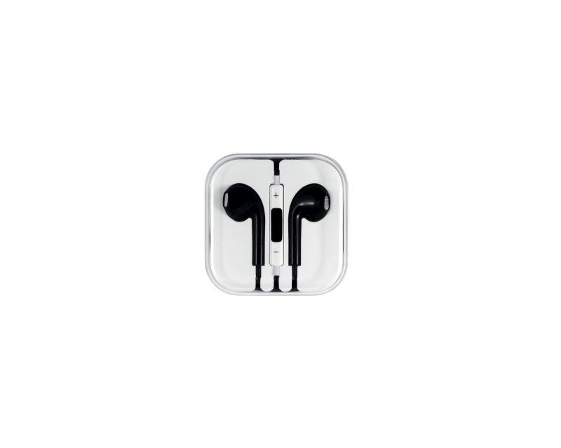 Imported Ear Buds - Roze