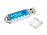 Bubble USB FlashDrive