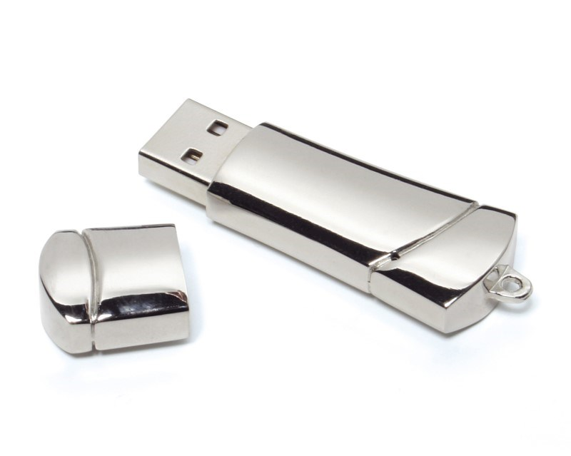 Executive 2 USB FlashDrive