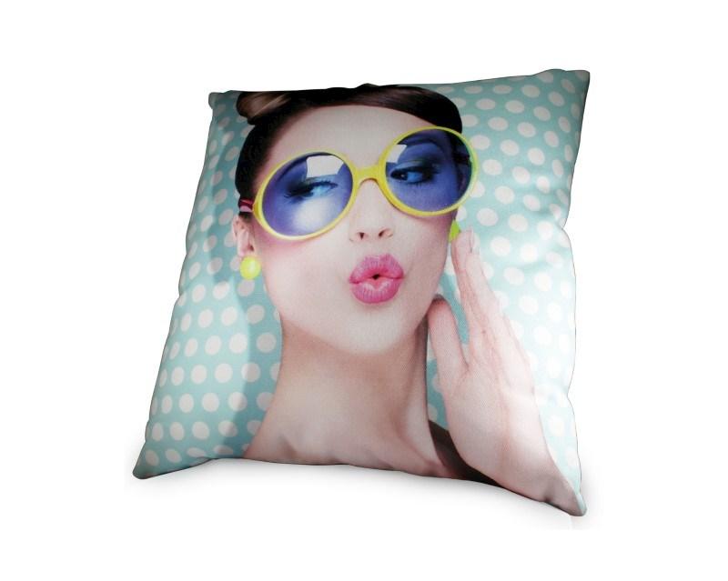 Cushions - 50 x 35cm
