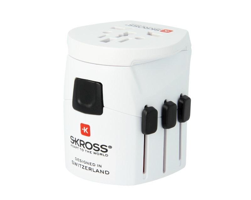S-Kross Pro Light World