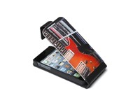 iPhone 5/5S/SE Wallet