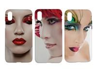 ColourWrap Case - iPhone X