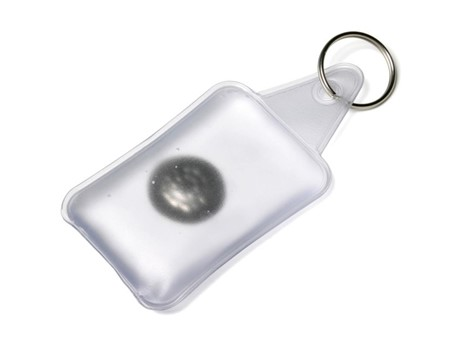https://productimages.azureedge.net/s3/webshop-product-images/imageswebshop/listawood/a14-17030_heatpack_keyfob.jpg