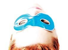 https://productimages.azureedge.net/s3/webshop-product-images/imageswebshop/listawood/a14-17033_eyemask.jpg