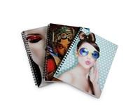 Premium Notebook