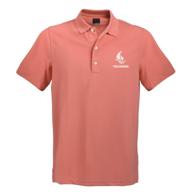 Greg Norman polo heren