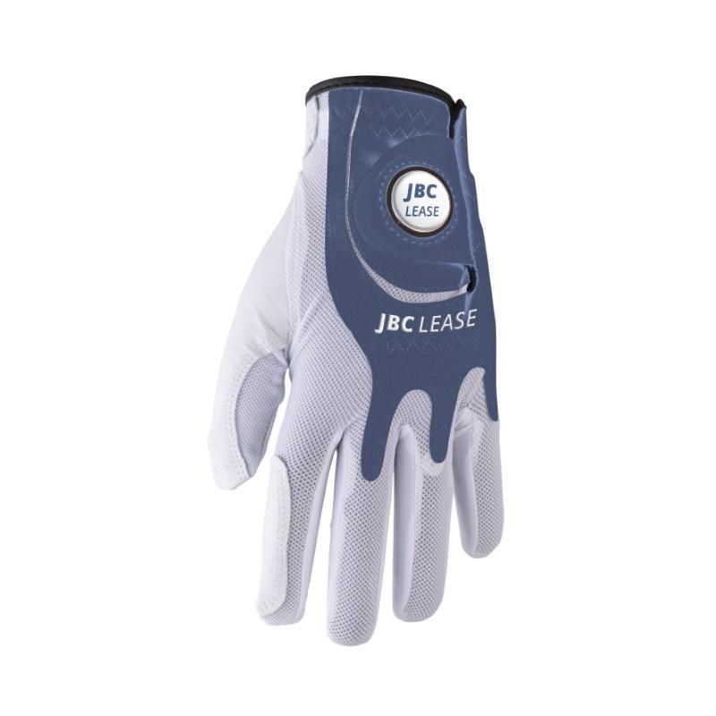 Easy Glove one size golfhandschoen