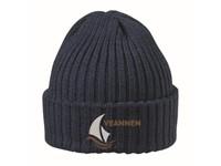 Luxury melee hat