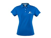 FootJoy polo dames