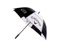 Callaway golfparaplu