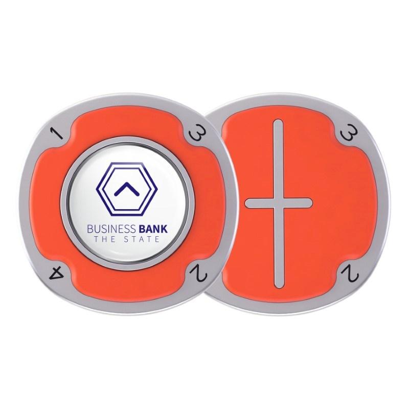 Pitchfix Multimarker Chip