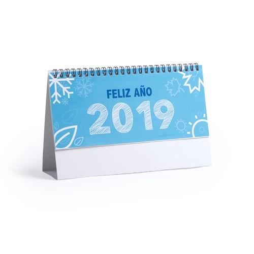 Kalender FEBER