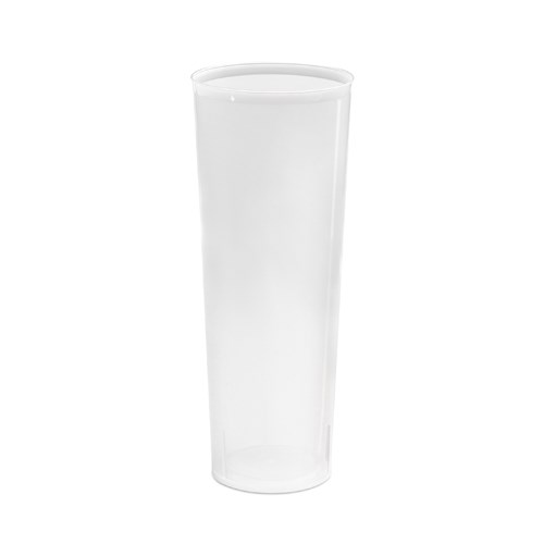 Long Drink Glas PEVIC