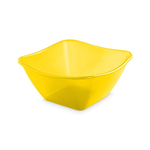 Salade-Bakje BELIX