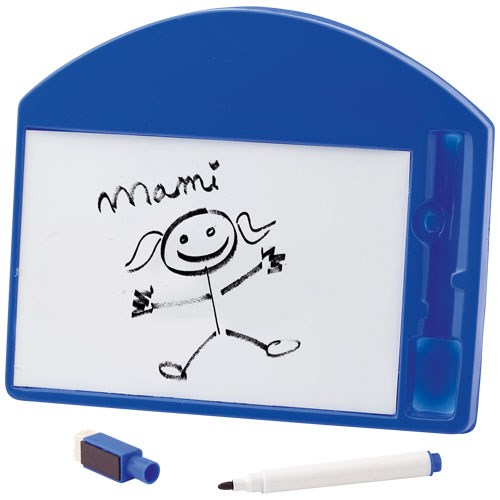 Whiteboard Learning