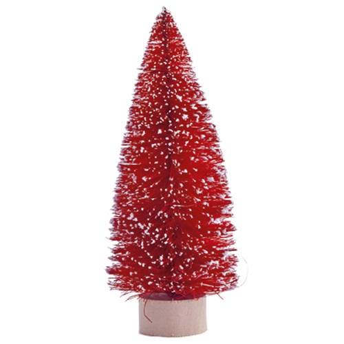 Kerstboom Donner