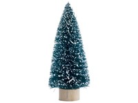 Kerstboom DONNER