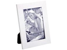https://productimages.azureedge.net/s3/webshop-product-images/imageswebshop/makito/a467-imagenes_0-7999_3195-01.jpg