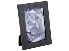 https://productimages.azureedge.net/s3/webshop-product-images/imageswebshop/makito/a467-imagenes_0-7999_3195-02.jpg