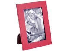 https://productimages.azureedge.net/s3/webshop-product-images/imageswebshop/makito/a467-imagenes_0-7999_3195-03.jpg