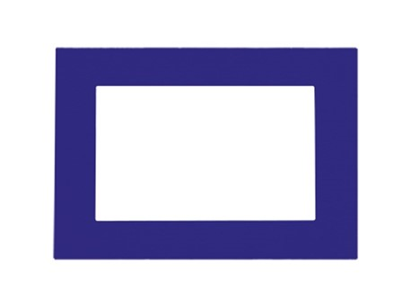 https://productimages.azureedge.net/s3/webshop-product-images/imageswebshop/makito/a467-imagenes_0-7999_3213-19.jpg