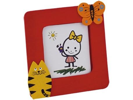 https://productimages.azureedge.net/s3/webshop-product-images/imageswebshop/makito/a467-imagenes_0-7999_3215-03.jpg