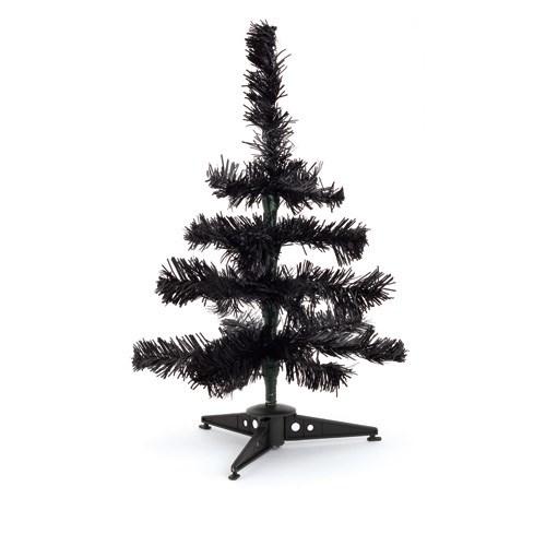 Kerstboom Pines