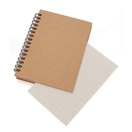 Notitieboek Emerot
