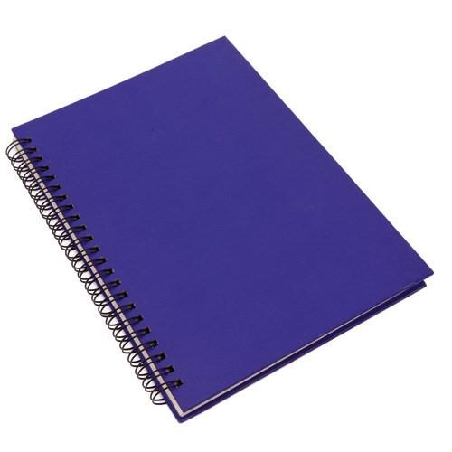 Notitieboek Gulliver