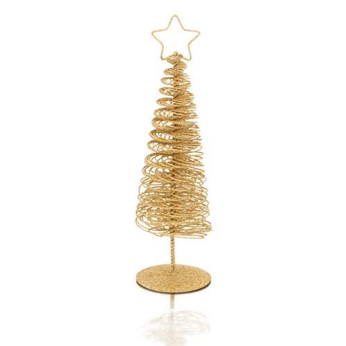 Kerstboom DIDO