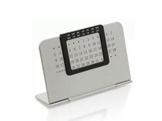 https://productimages.azureedge.net/s3/webshop-product-images/imageswebshop/makito/a467-imagenes_0-7999_3424-02.jpg