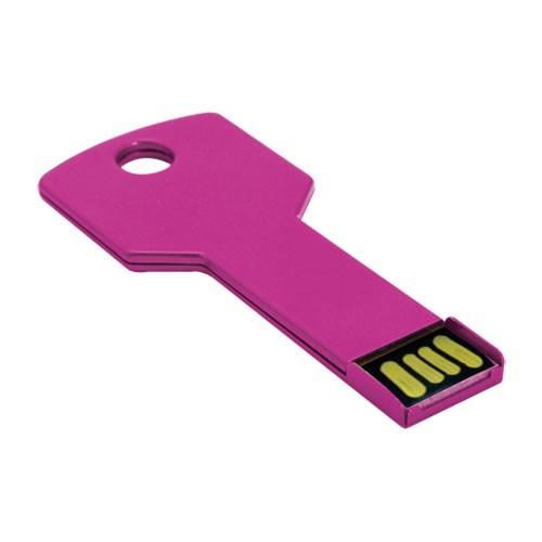 USB Memory Fixing 4GB