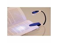 Lamp Lektura