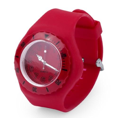 Horloge TREPID