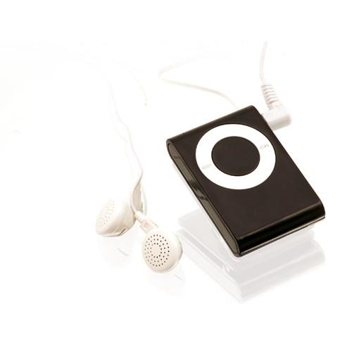 Mini Radio PROBE