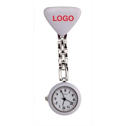 Horloge ANIA
