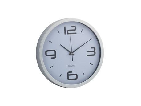 https://productimages.azureedge.net/s3/webshop-product-images/imageswebshop/makito/a467-imagenes_0-7999_3676-01.jpg