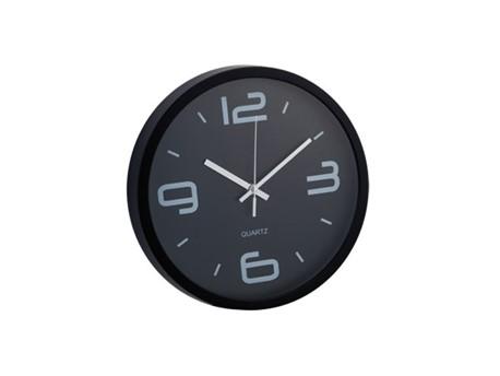 https://productimages.azureedge.net/s3/webshop-product-images/imageswebshop/makito/a467-imagenes_0-7999_3676-02.jpg