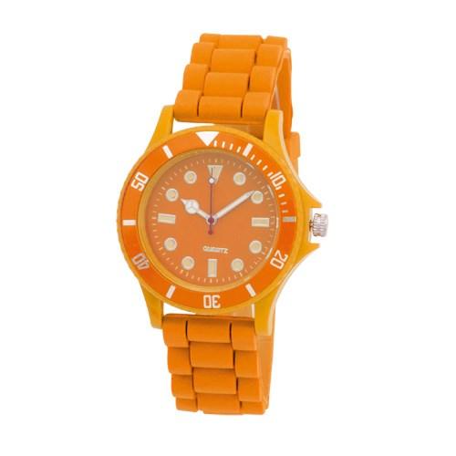Horloge FOBEX