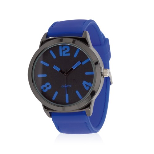 Horloge BALDER