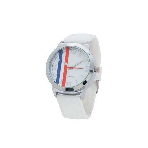 Horloge ENKI