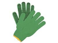 Handschoenen ENOX