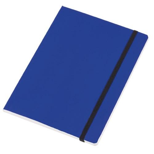 Notitieboek Lamark