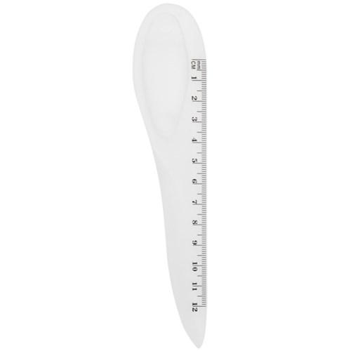 Briefopener-Liniaal AUKI