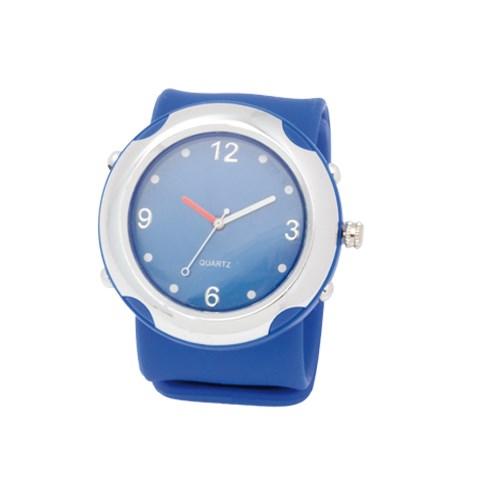 Horloge BELEX