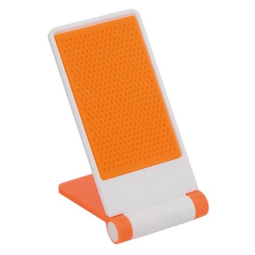Mobiele Houder AXEL