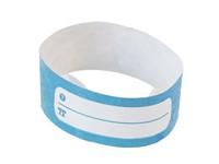 Armband MAWI