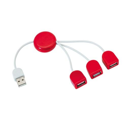 USB Hub Pod