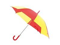 Paraplu OROS